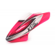 FG Hand Painted Pink Canopy (KDS 450 BD/SD/QS)