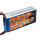 Gens ace 2200MAH 11.1V 30C Lipo Battery Pack