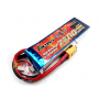 Gens ace 2200MAH 11.1V 60C Lipo Battery Pack