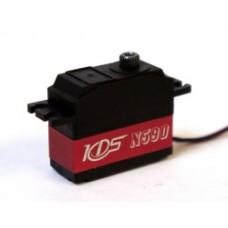 KDS-N590 Metal Gear Digital Servo